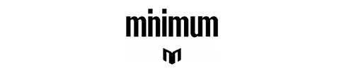 Minimun